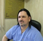 Гостиница спутник пугачев лечение позвоночника кустов